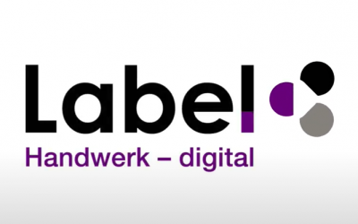 Label Mobile: Seminarvideo