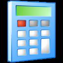 calculator_labelsoftware