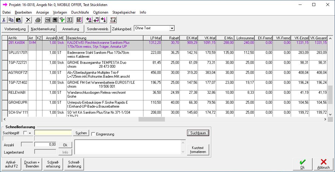 20200731 BeispielStueli2b_labelsoftware
