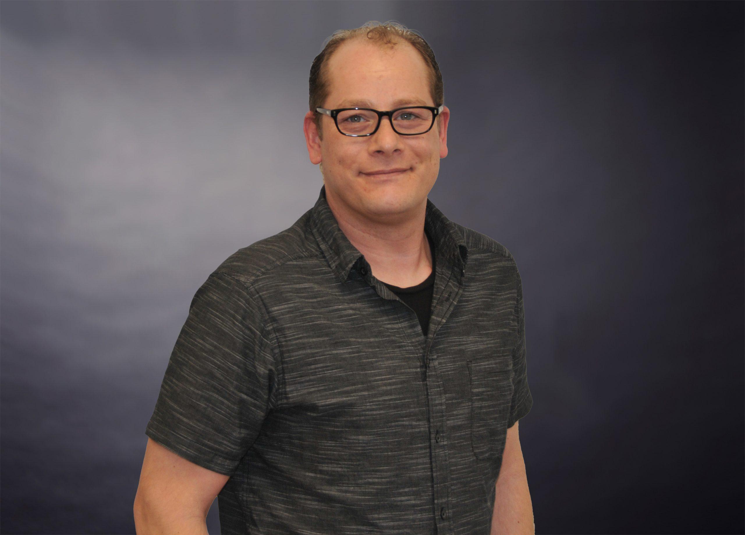 Michael Mertens