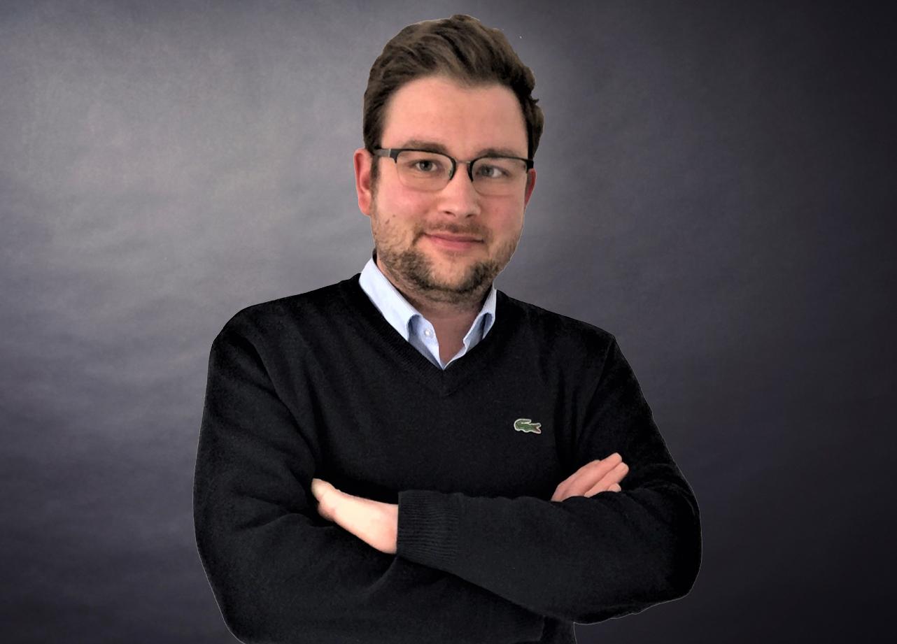 Titus Weinreich