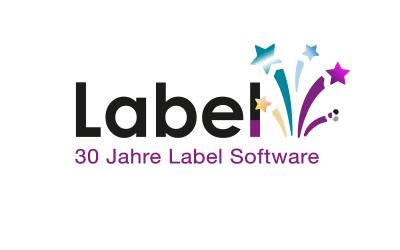 30 Jahre Label Software