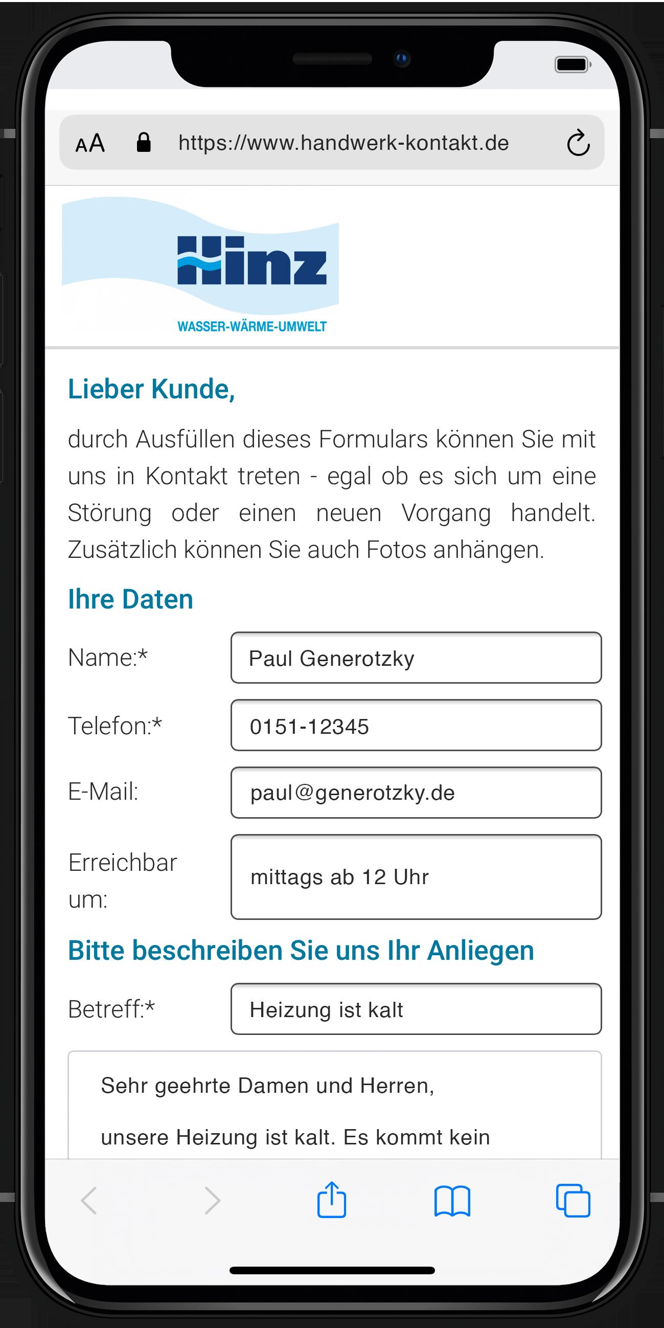 QR Codes mit Label Software