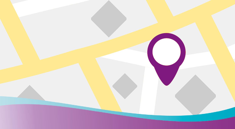 Labelwin Fahrzeugortung und Navigation
