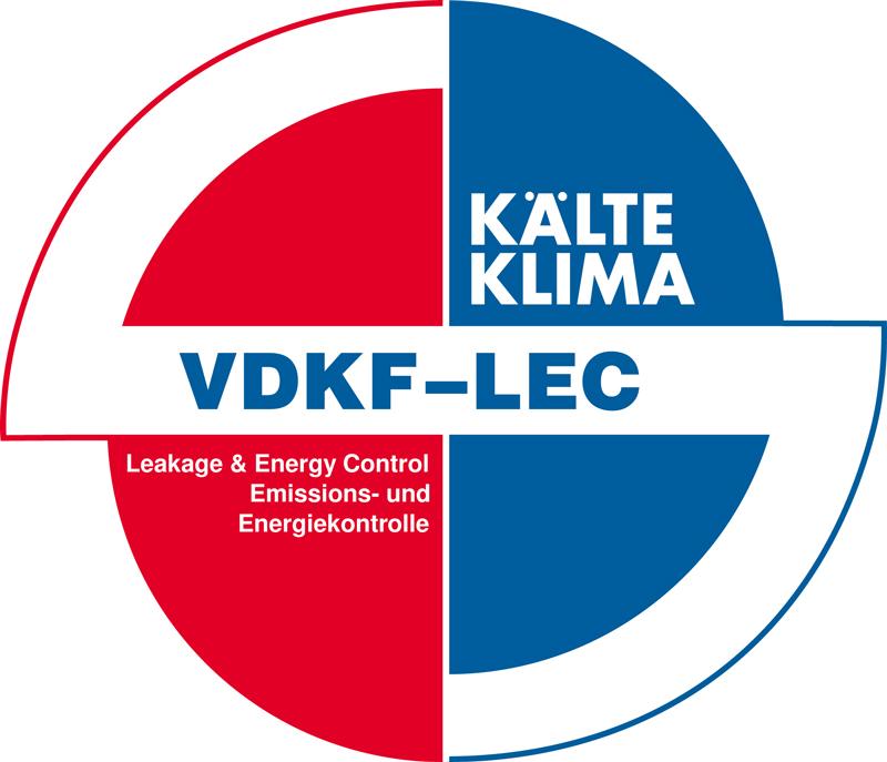 VDKF-LEC