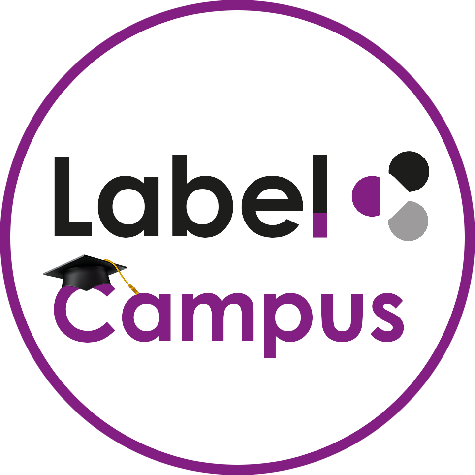 Label Campus