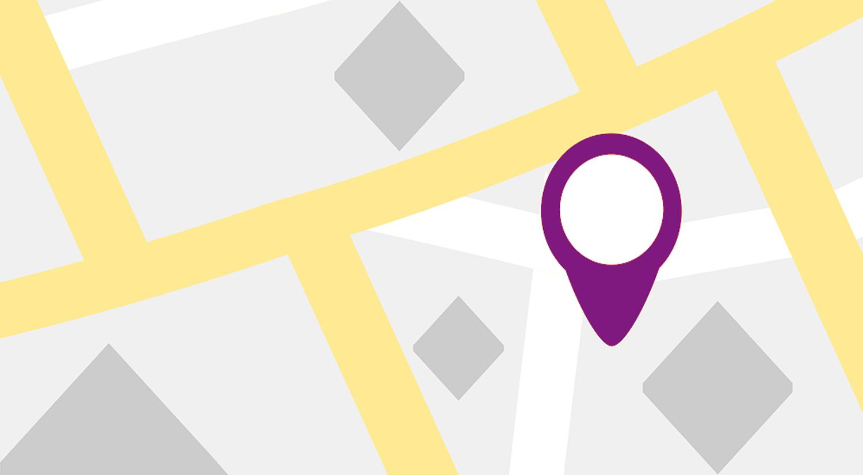 Labelwin: Fahrzeugortung und Navigation