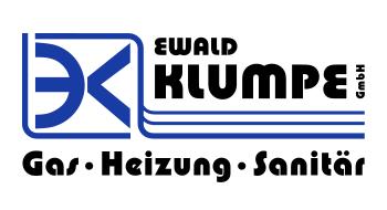 Ewald Klumpe GmbH